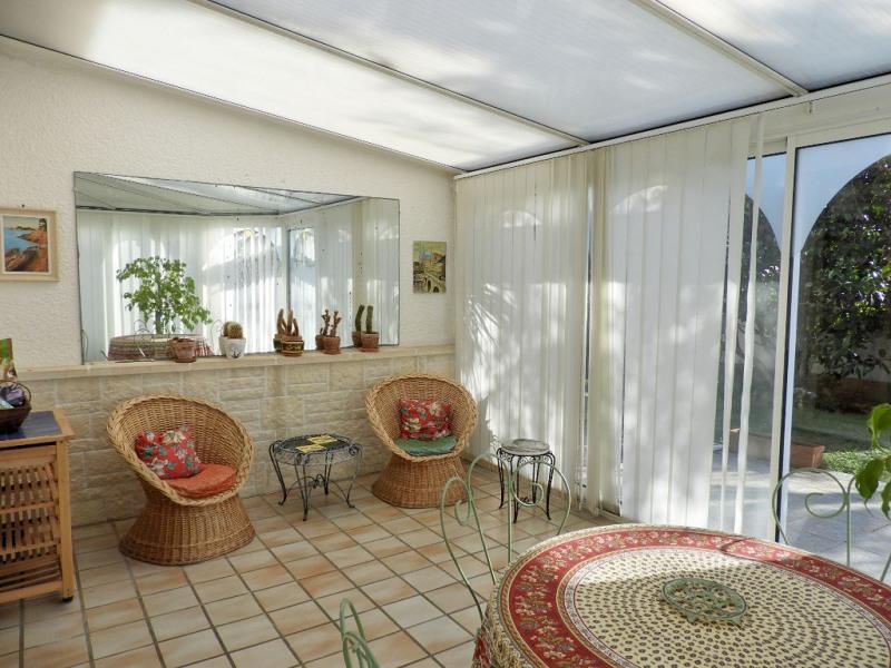 Sale house / villa Vaux sur mer 397100€ - Picture 6