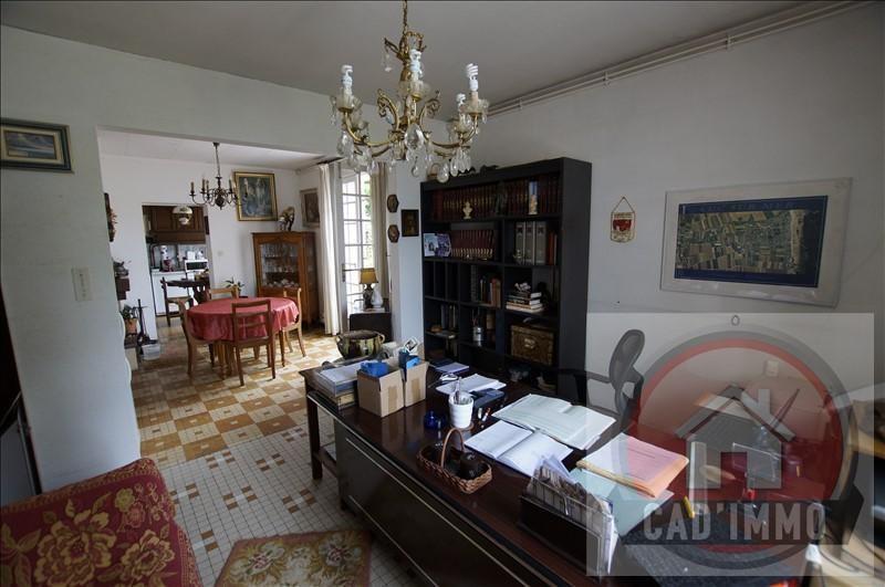 Sale house / villa Bergerac 165750€ - Picture 7