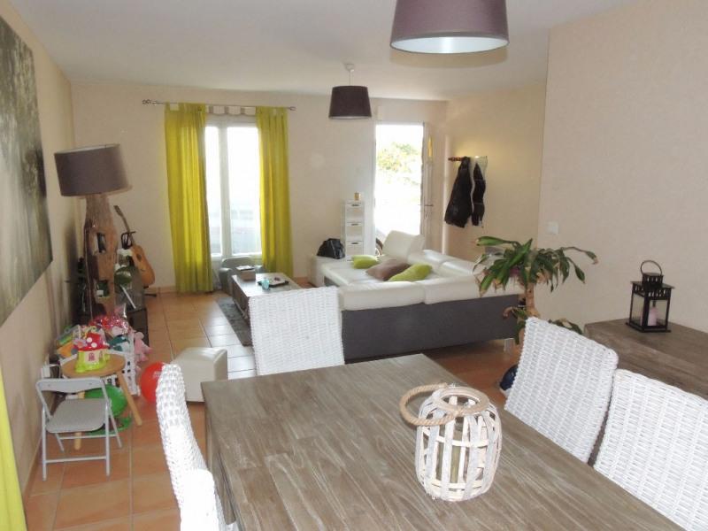 Sale house / villa Royan 252000€ - Picture 2