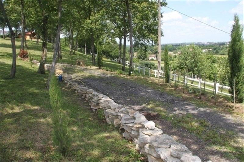 Vente terrain Neuvy 99000€ - Photo 3
