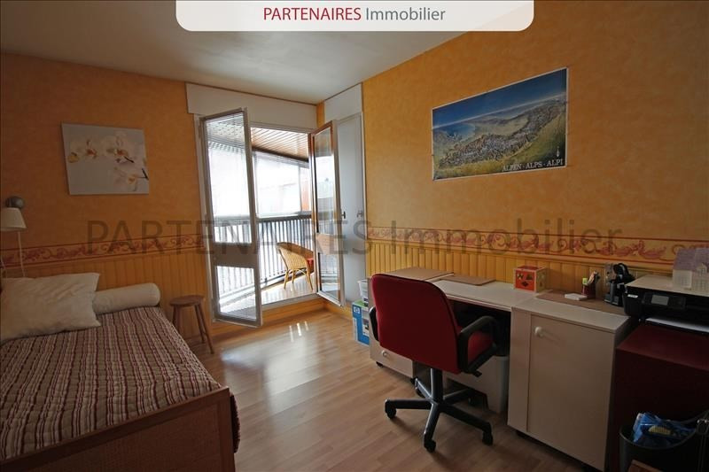 Vente appartement Le chesnay 426 000€ - Photo 5