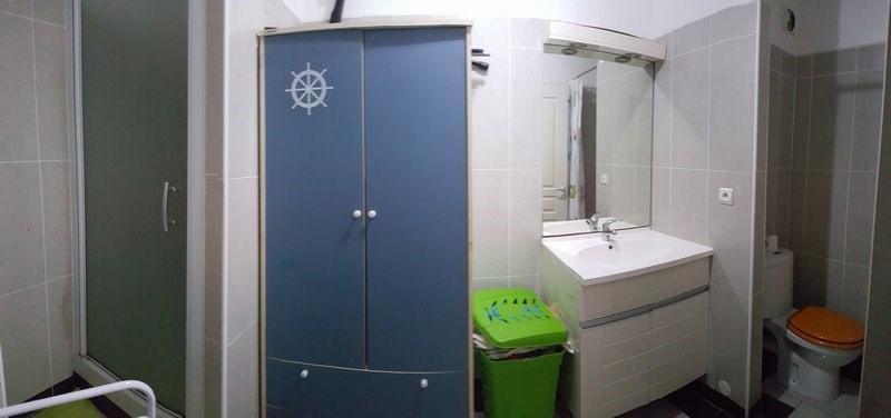 Location appartement Ste clotilde 570€ CC - Photo 7