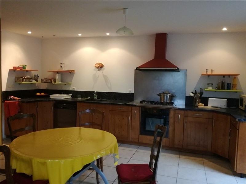 Vente maison / villa Cuffy 175000€ - Photo 1