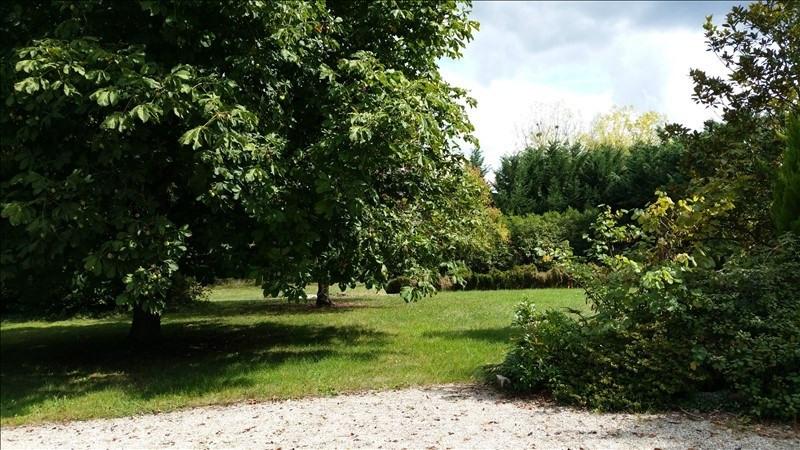 Vente maison / villa Tigy 230000€ - Photo 4