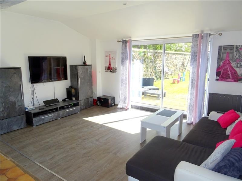 Vendita casa Chambly 262000€ - Fotografia 2