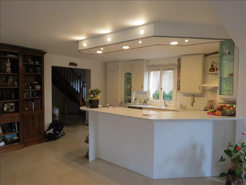 Vente maison / villa Montlignon 635000€ - Photo 3