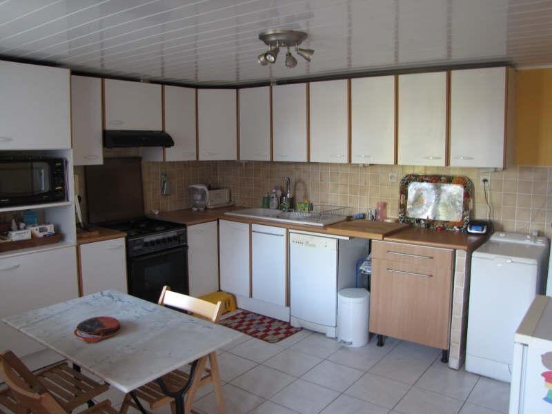 Vendita casa Montauban 215000€ - Fotografia 6