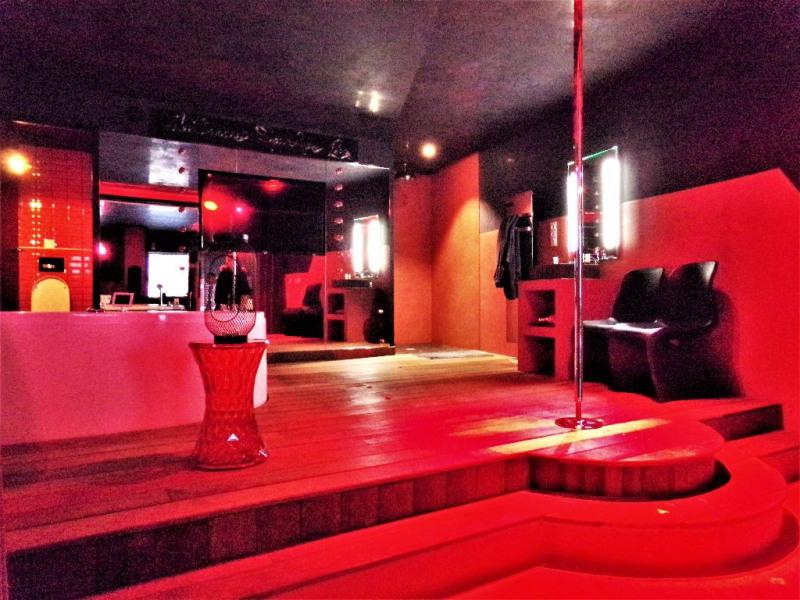Venta  apartamento Lyon 5ème 330000€ - Fotografía 5