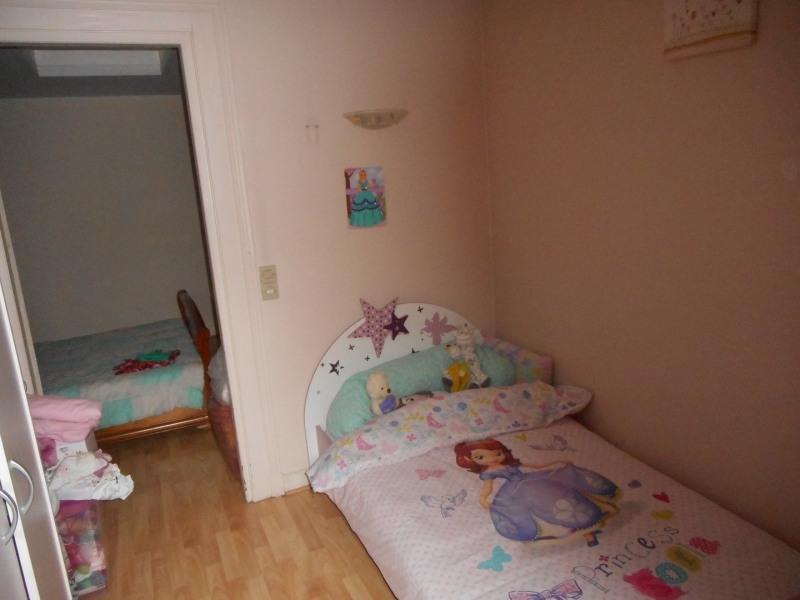 Vente maison / villa Livarot 66500€ - Photo 7
