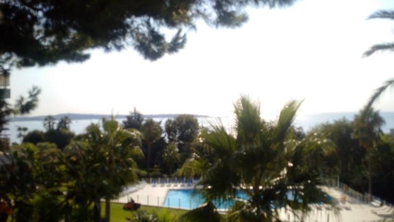 Vente appartement Golfe juan 400 000€ - Photo 7