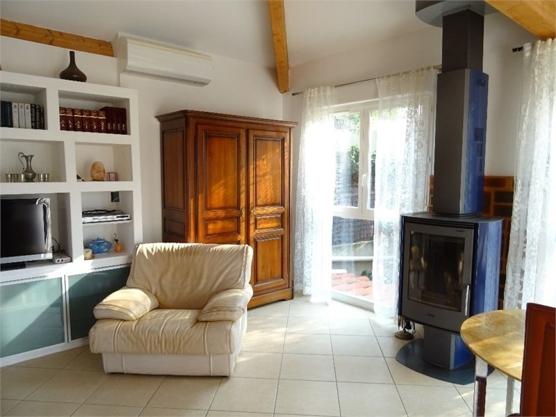 Sale house / villa Port vendres 360 000€ - Picture 4