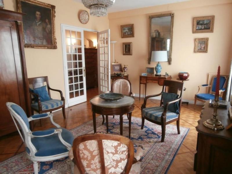 Sale apartment Bergerac 128500€ - Picture 1