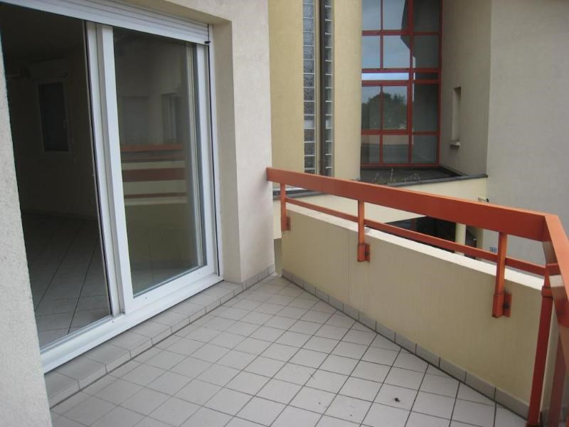 Location appartement Reignier-esery 675€ CC - Photo 5