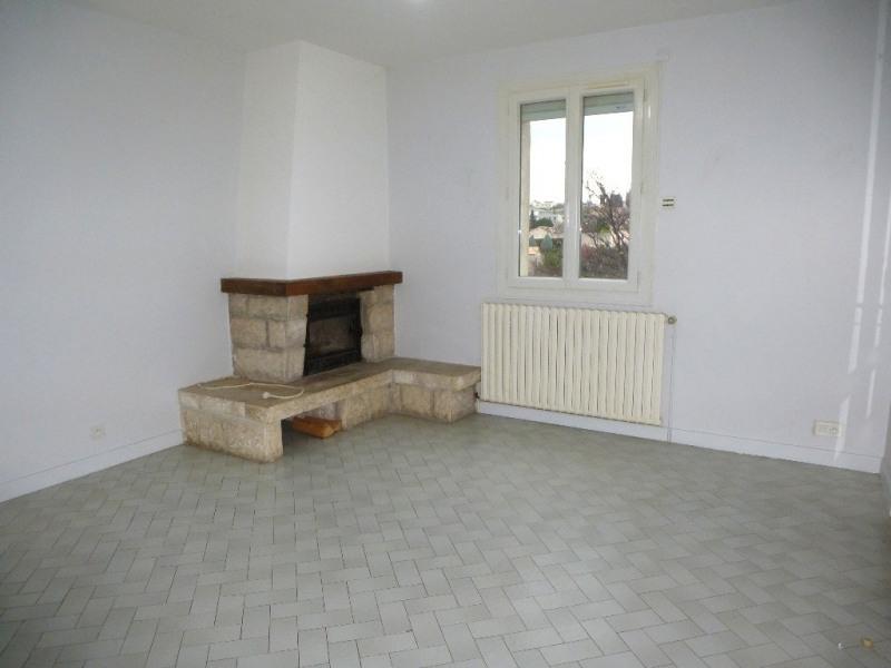 Location maison / villa Villeneuve-de-berg 850€ CC - Photo 3