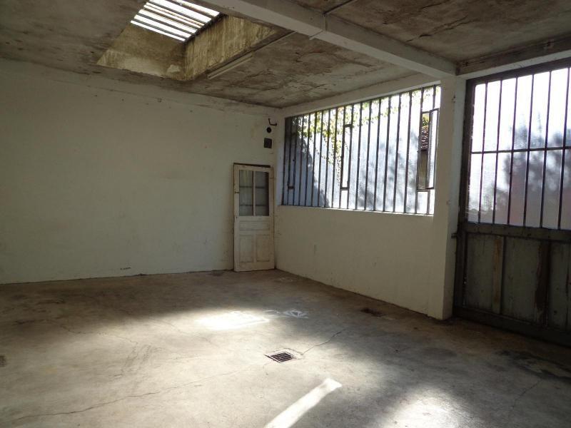 Location appartement Villeurbanne 1300€ +CH - Photo 6