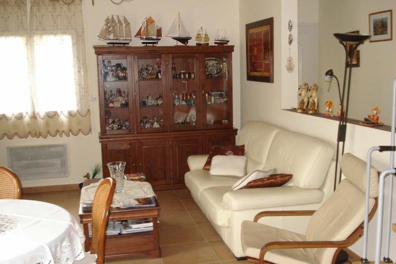 Vente maison / villa Bagneres de luchon 299500€ - Photo 3