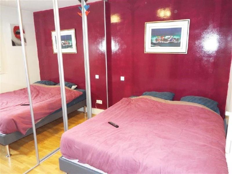 Sale apartment Ste genevieve des bois 196000€ - Picture 4
