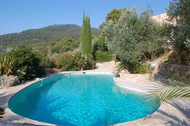 Vente de prestige maison / villa Seillans 780000€ - Photo 2
