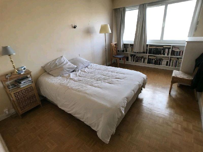Vente appartement Fontenay sous bois 579000€ - Photo 4