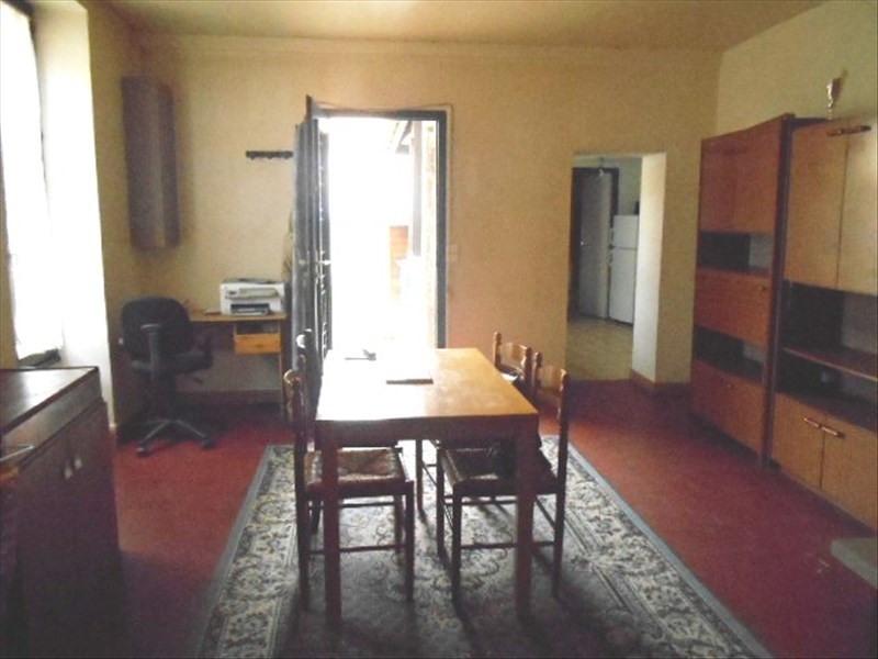 Vente maison / villa La ferte sous jouarre 155000€ - Photo 3