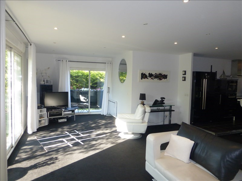 Vente appartement Andilly 478000€ - Photo 3
