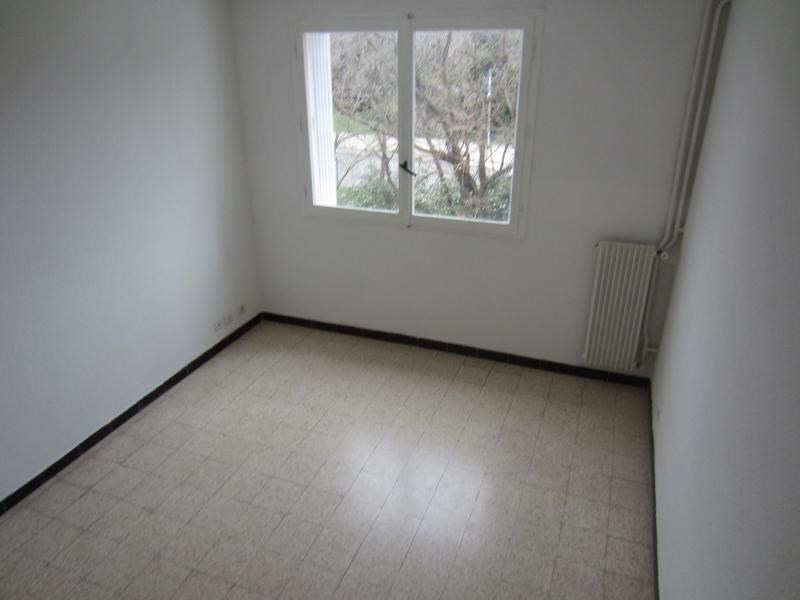 Location appartement Les sablettes 770€ CC - Photo 7
