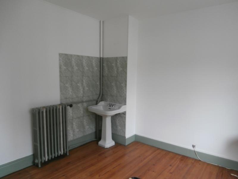 Sale house / villa Labastide-rouairoux 50000€ - Picture 5
