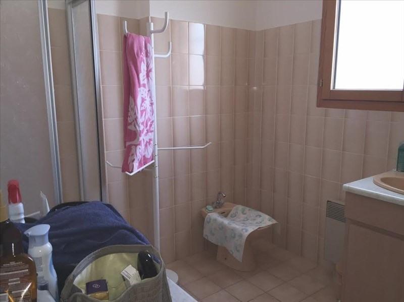 Sale house / villa La tranche sur mer 299900€ - Picture 12