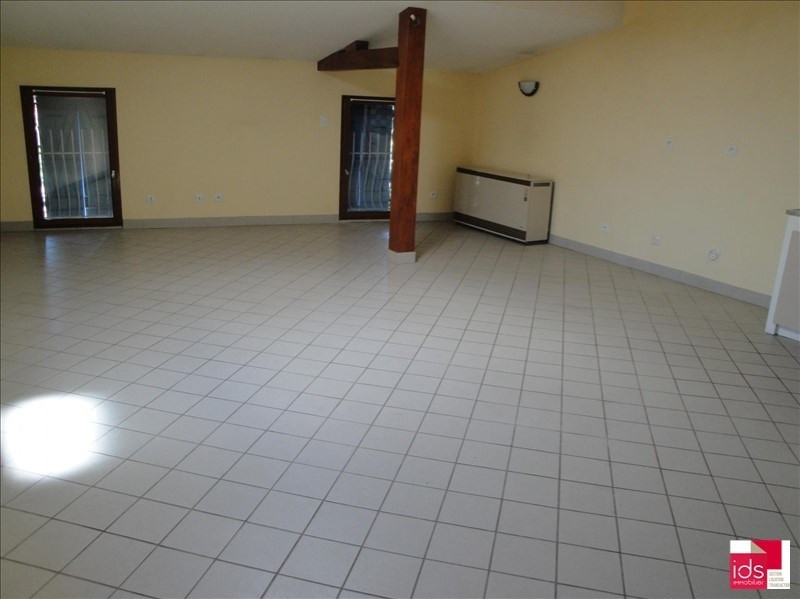 Location appartement Satillieu 400€ CC - Photo 3