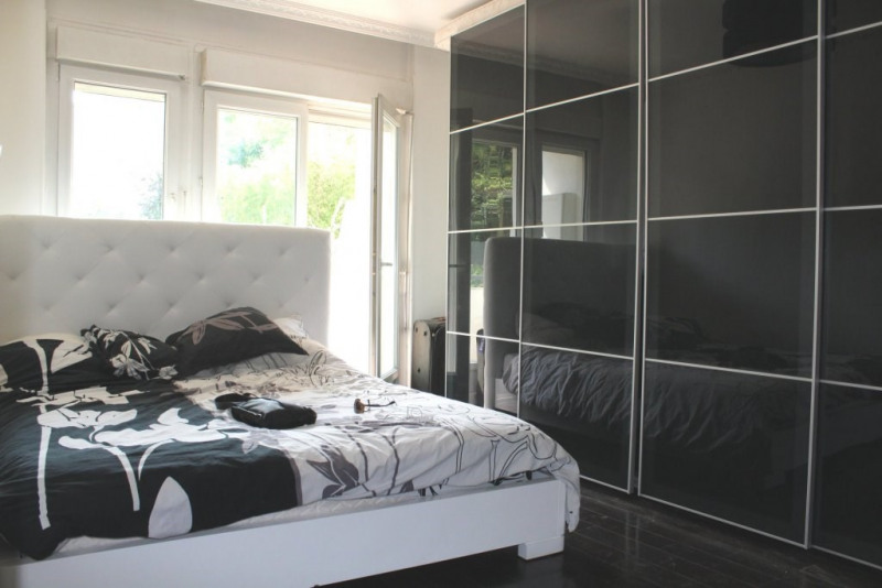 Vente appartement Colombes 339 000€ - Photo 5