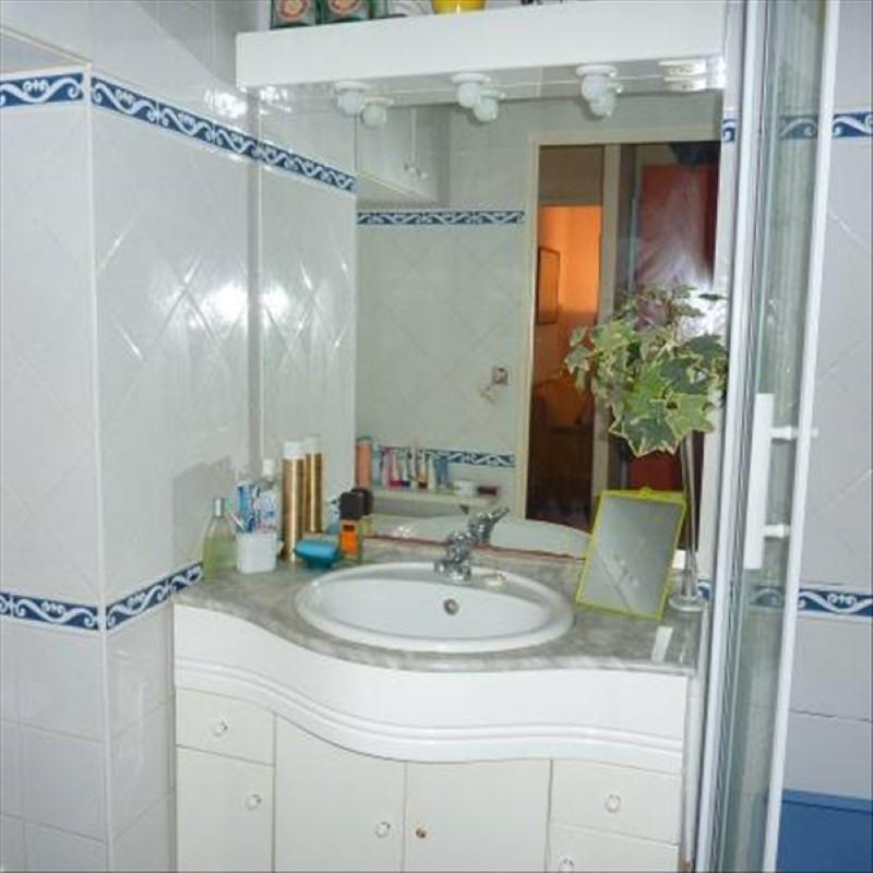 Vente appartement Hendaye 212000€ - Photo 4