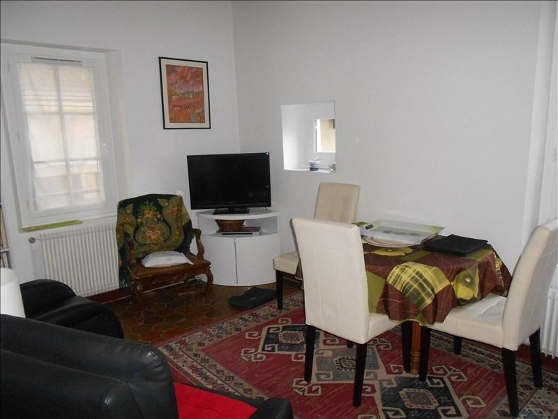 Vente appartement Provins 97000€ - Photo 2