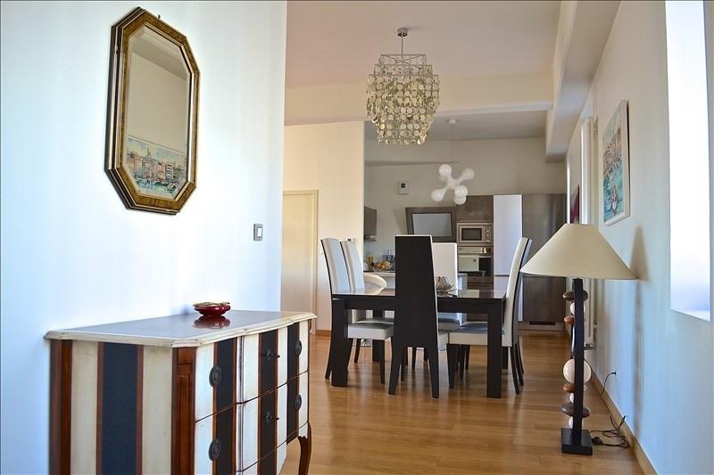 Deluxe sale apartment Lyon 2ème 630000€ - Picture 3