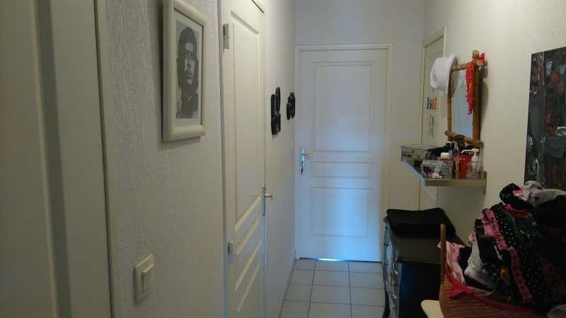Vente appartement Toulon 147000€ - Photo 6