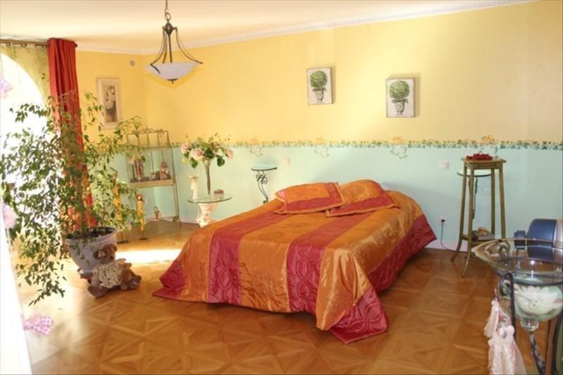 Deluxe sale house / villa Pecq 1160000€ - Picture 7