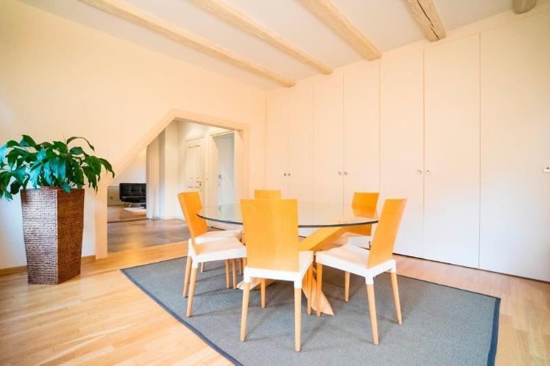 Verkauf von luxusobjekt haus Durningen 950000€ - Fotografie 5