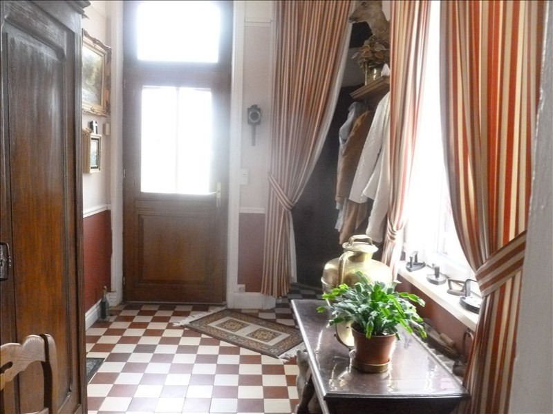 Vente maison / villa Peronne 164 800€ - Photo 3