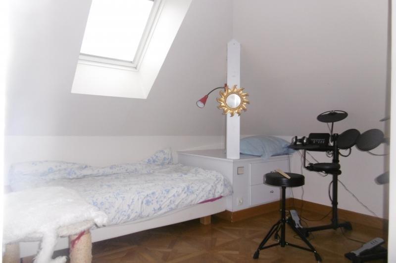 Продажa дом Noisy le grand 899000€ - Фото 10