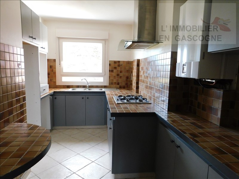 Location appartement Auch 600€ CC - Photo 4