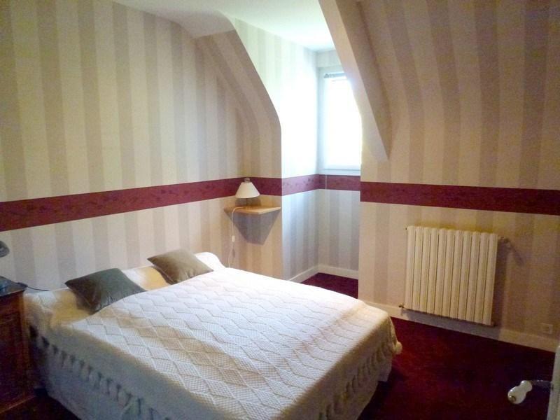 Vente maison / villa St macaire en mauges 294000€ - Photo 9