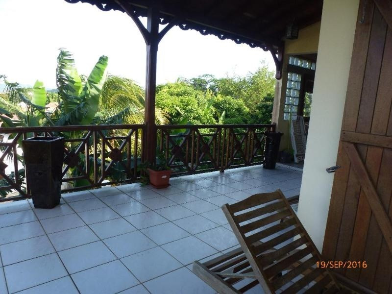 Sale house / villa Ducos 399 000€ - Picture 9