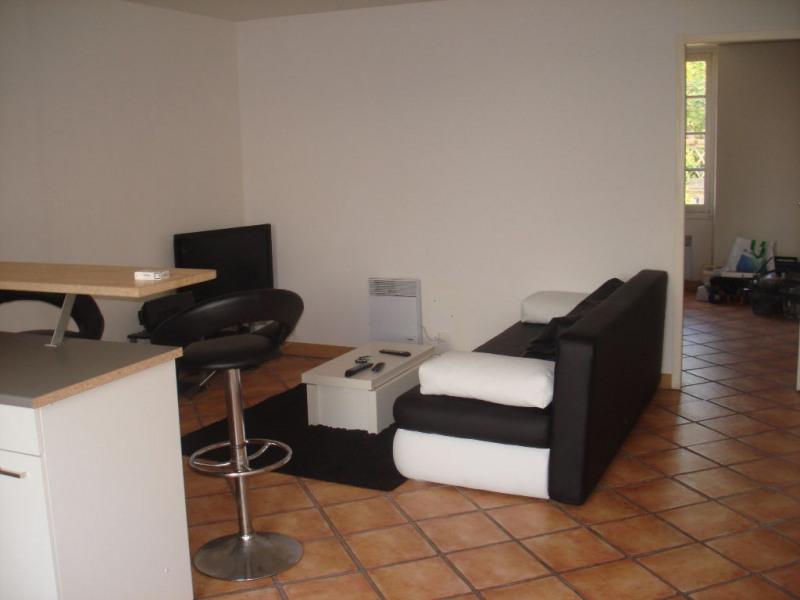 Sale apartment La crau 99000€ - Picture 2