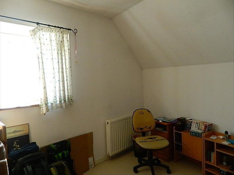 Verkoop  huis Maintenon 265000€ - Foto 9