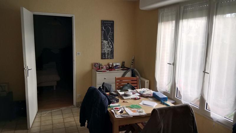 Produit d'investissement appartement Cholet 91360€ - Photo 2