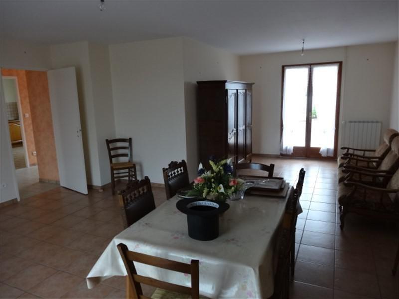 Vente maison / villa Dornes 139000€ - Photo 3