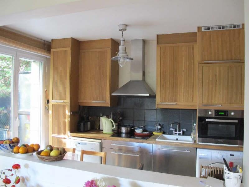 Vente appartement Bois colombes 669500€ - Photo 3