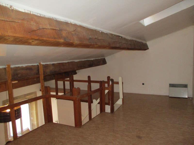 Rental apartment Salon de provence 496€ CC - Picture 5