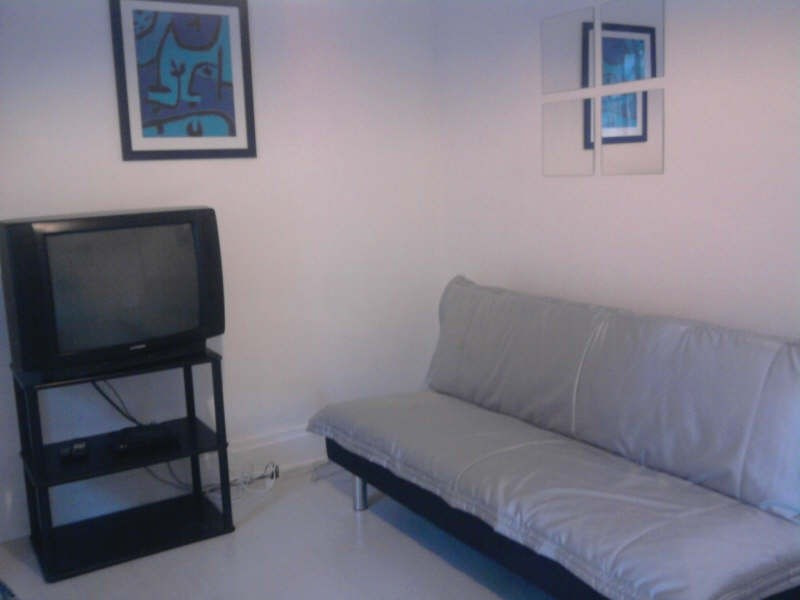Sale apartment Perros guirec 88740€ - Picture 3