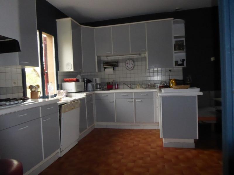 Vente maison / villa Aubenas 239000€ - Photo 10