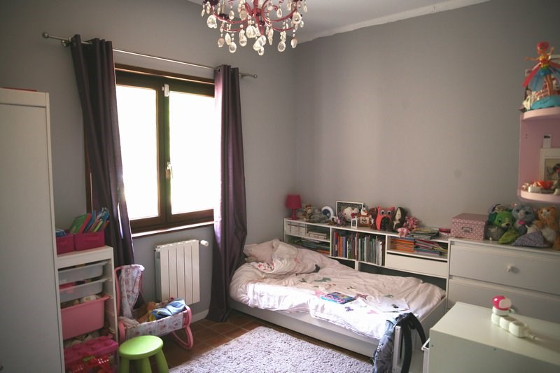 Deluxe sale house / villa Ste consorce 599000€ - Picture 6